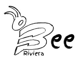 bee-riviera apiculture